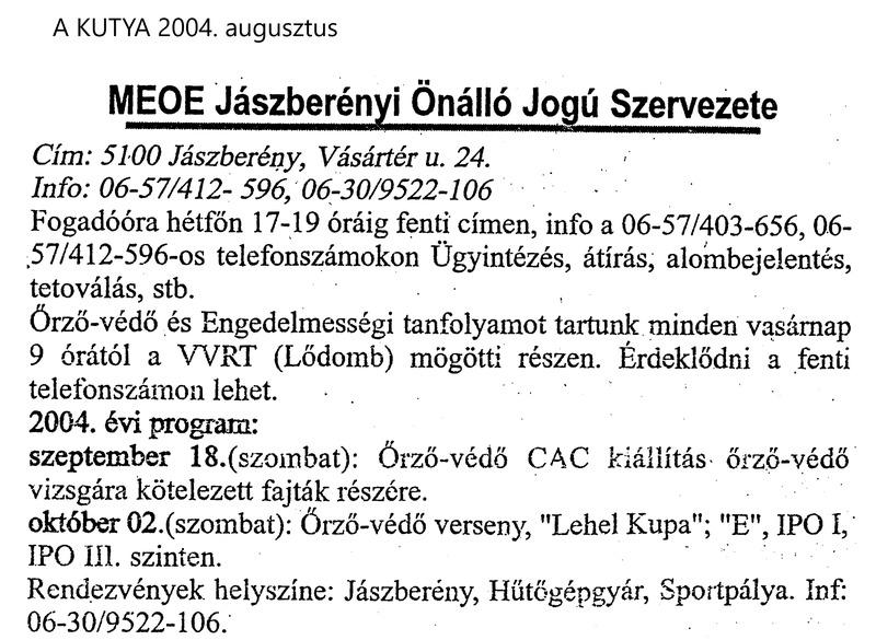 159_200408na_a_kutya.tif