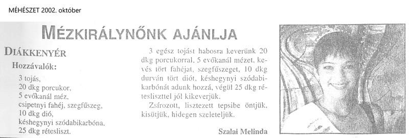 69_200210na_meheszet_b.jpg