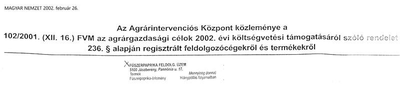 37_20020226_magyar_nemzet.jpg