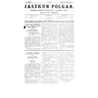 Jászkun Polgár I. évfolyam 06. szám