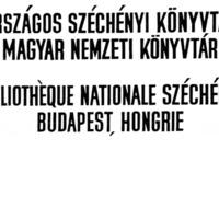 Jászkun Polgár I. évfolyam 01. szám